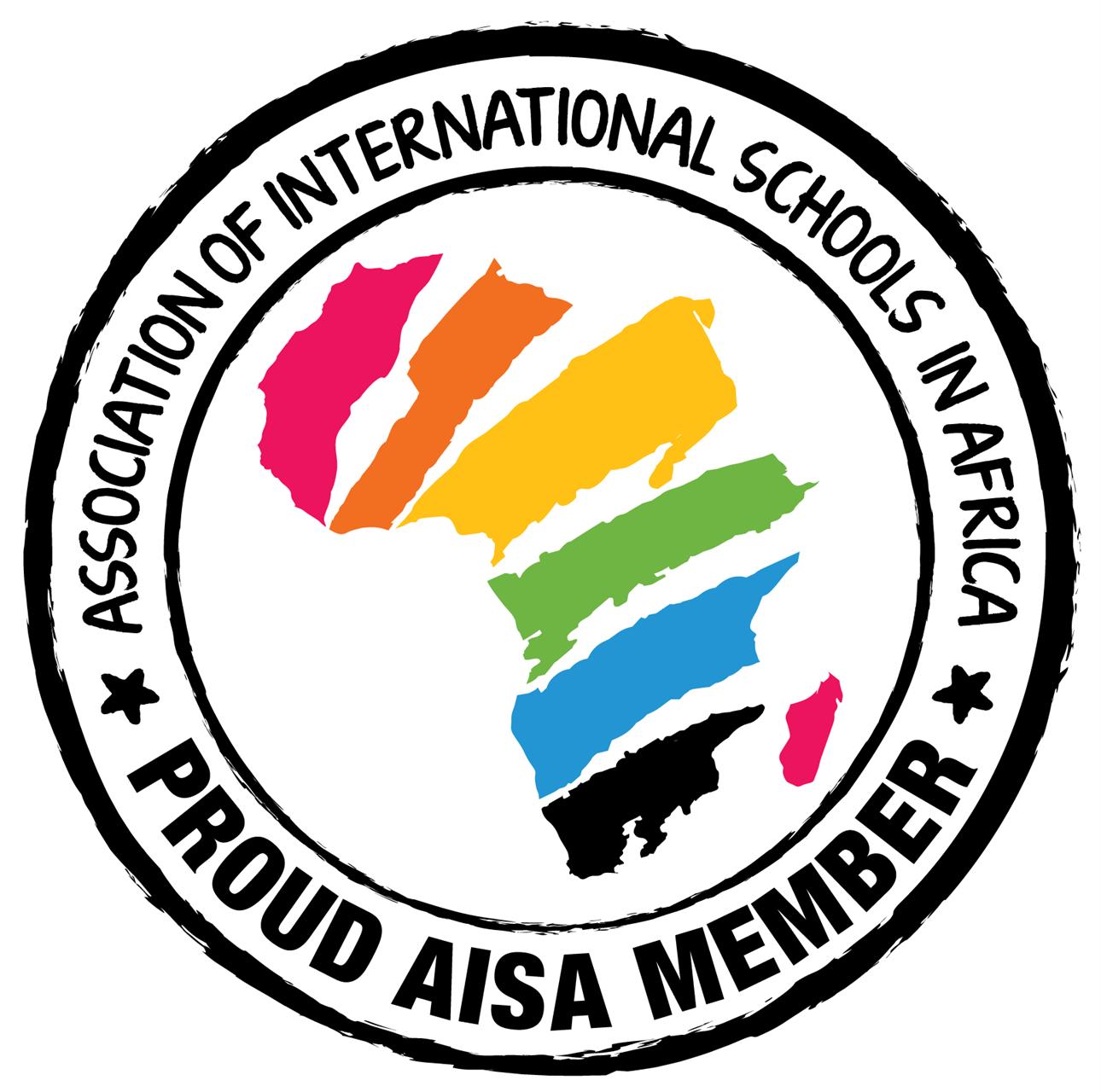AISA Outstanding Service Project Award Recipient