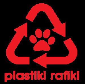 Plastiki_transparent_small